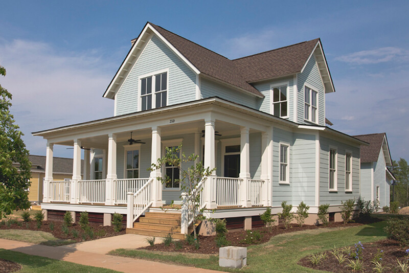 Lady-Street-Custom-Home-8