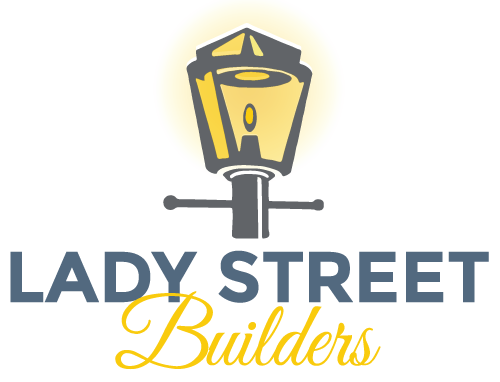 Lady-Street-Logo-Large