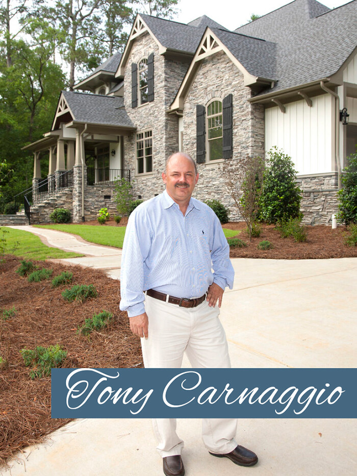 Tony-Carnaggio About Us