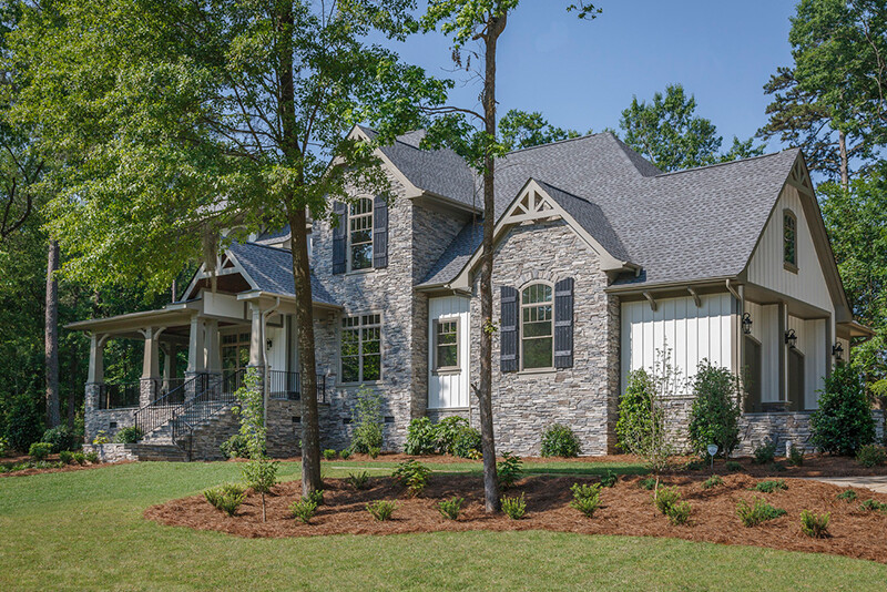 Saluda-Reserve-Neighborhood Spec-Home